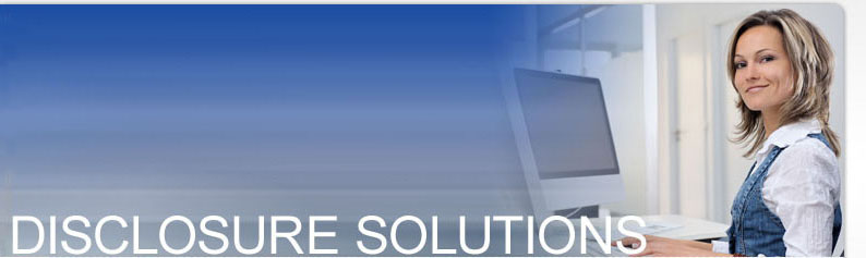 p_solutions2