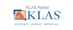 KLAS Rated