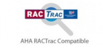 AUDITRENDS is RACTrac Compatible