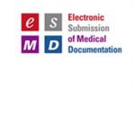 MRO uses esMD