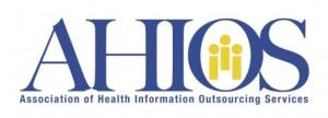 AHIOS logo