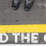 Mind the Gap – Enterprise-Wide Disclosure Management