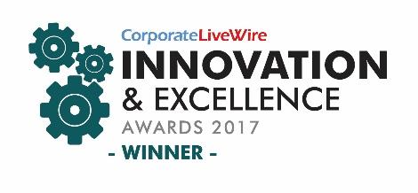 Corporate LiveWire 2017