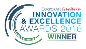 Corporate LiveWire 2016