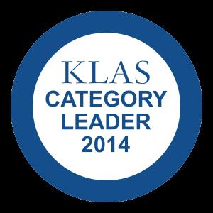 CatLeader2014-logo