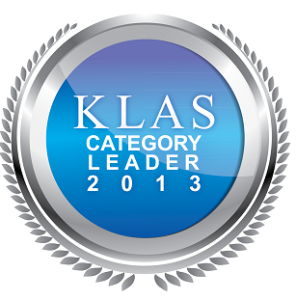 KLASS Category Leader medallion 2013-01_cropped