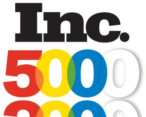 logo-5000-web-1024x818