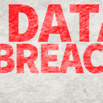 Reputational damage of data breach the most lingering consequence