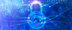 PHI Privacy & Security Challenges in 2016