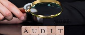 OCR HIPAA Phase 2 audits