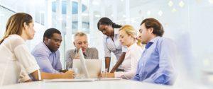 Best Practices in breach management part 2 series