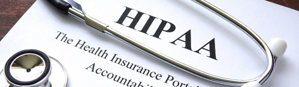 5 essential tips for avoiding a HIPAA violation