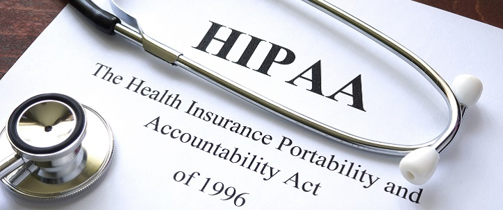 5 essential tips for avoiding a HIPAA Violation