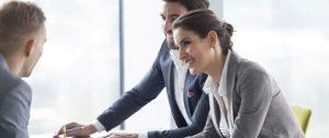 5 ways business Associates can reduce breach risk & stay HIPAA Compliant