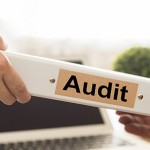 Updates from the OCR: Phase 2 of the HIPAA Audit Program