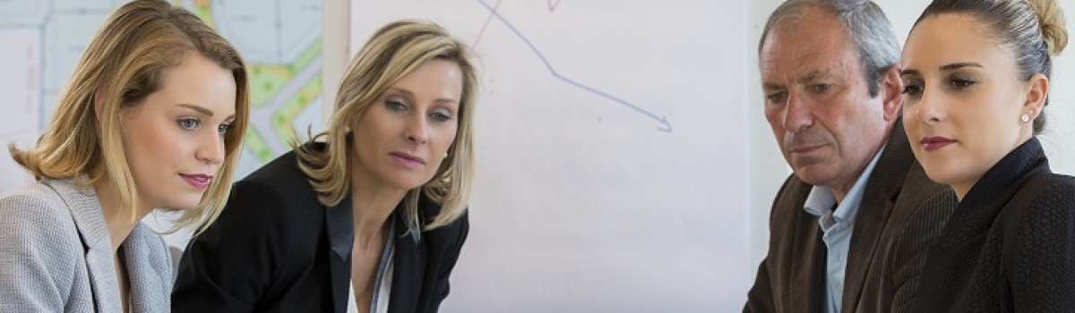 Virtual Academy recap: Six Tips for Business Associate Compliance