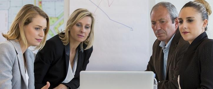 6 Tips for Business Associate Compliance