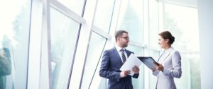 4 Tips for Business & subcontractor management