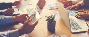 Collaboration & Technology Improves PHI disclosure Management