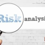Insights from MRO's legal expert: Mitigating risk through HIPAA risk analysis