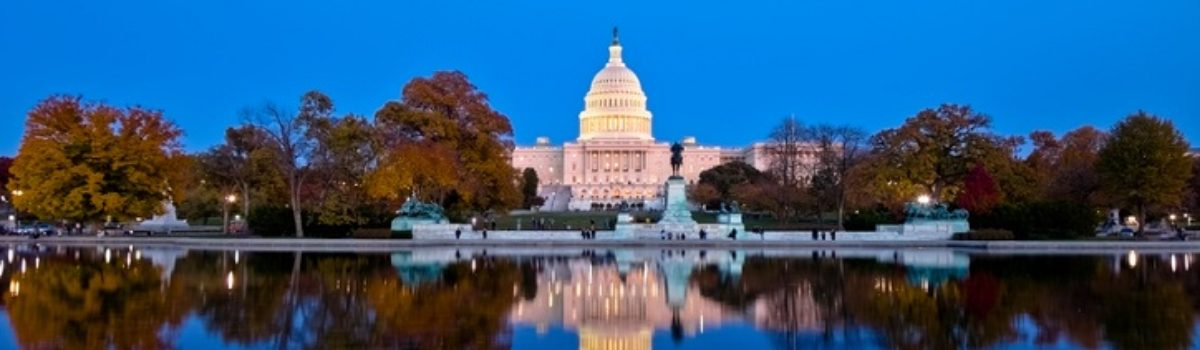 Field Report: HCCA Compliance Institute and HIPAA Summit
