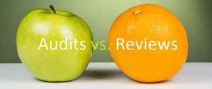 audits  reviews  difference  payer requests  medical documentation mro