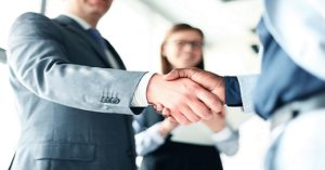 15 things to look for in a release of information partner