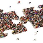 Merger Mania: Tips for HIM Professionals Impacted by the Rise of Healthcare Acquisitions