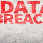 Five Ways CEs can Mitigate Breach Risk Associated with BAs