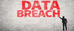 Data Breach Mitigation