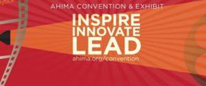 AHIMA Convention & Exhibit