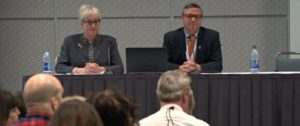 AHIMA Convention Reflections