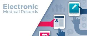 MRO Proactive Approach in Electronic Medical Records