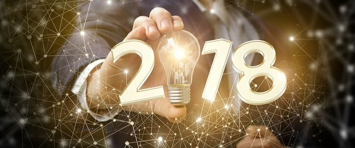 Health Information Management Predictions in 2018