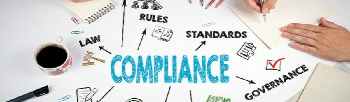 Four Healthcare Compliance Webinars to Attend in 2018: Covering Privacy, Security and Information Governance