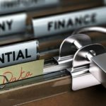 How to Improve PHI Disclosure Efficiency in the Business Office