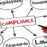 Webinar Recap: Healthcare Regulatory Updates and Guidance