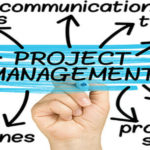 How to Lead Enterprise-Wide Projects: HIM Expert Advice