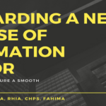 Onboarding a New Release of Information Vendor: Six Strategies to Ensure a Smooth Transition Process