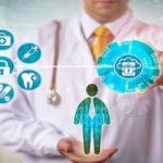 Webinar Recap: Cybersecurity- Protecting Your Healthcare Enterprise