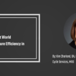 AHIMA Convention Product World Presentation—PHI Disclosure Efficiency in the Business Office