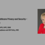Webinar Recap: Healthcare Privacy and Security—Predictions for 2019