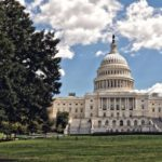 Heard on the Hill: AHIMA and AMIA Call for Better Patient Access to Health Information in Congressional Briefing