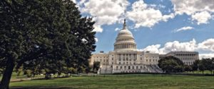 AHIMA and AMIA Call for Better Patient Access to Health Information in Congressional Briefing