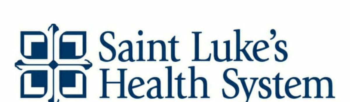 How Saint Luke's Health System Enhanced Release of Information Workflows and Improved the Customer Experience