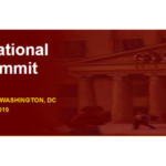 Five Takeaways from the 28th National HIPAA Summit