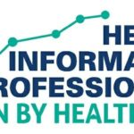 MRO Celebrates Health Information Professionals Week