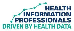 MRO Celebrates Health Information Professionals Week