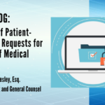 Misuse of Patient-Directed Requests for Copies of Medical Records