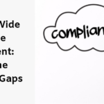 Webinar Recap – Enterprise-Wide Disclosure Management: Closing the Compliance Gaps